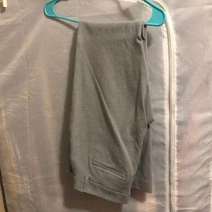 Express Editor 12R dress pants